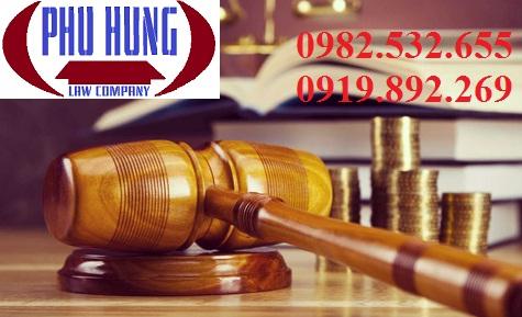 Giải quyết tranh chấp - luật dân sự - luật doanh nghiệp tại Nghệ An