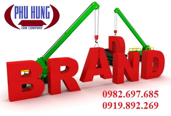 Tư vấn sở hữu trí tuệ tại Nghệ An