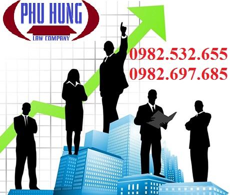 Tư vấn đầu tư tại Nghệ An