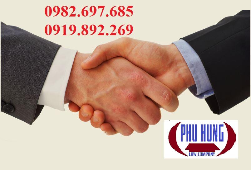 Thành lập công ty tại Nghệ An - Đăng ký kinh doanh tại Nghệ An
