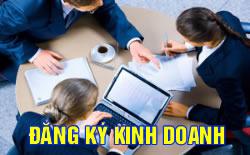 thành lập công ty TNHH một thành viên tại Nghệ An
