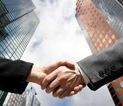 giải quyết tranh chấp hợp đồng tại Nghệ An