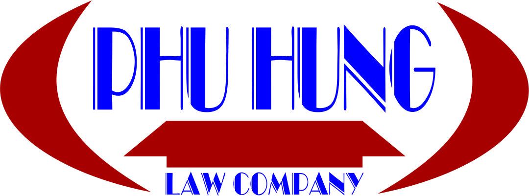 Dịch vụ đăng ký kinh doanh tại Nghệ An
