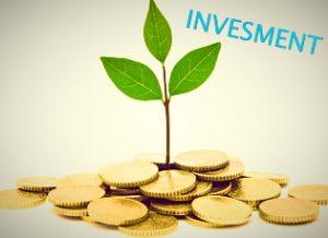 Thủ tục thay đổi tên dự án đầu tư nước ngoài tại Việt Nam