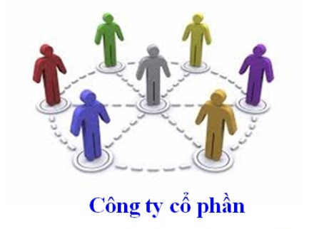Hồ sơ thành lập công ty cổ phần tại Nghệ An