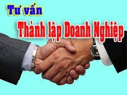 Những lưu ý khi thành lập công ty tại Nghệ An