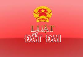 Tư vấn đăng ký quyền sử dụng đất tại Nghệ An