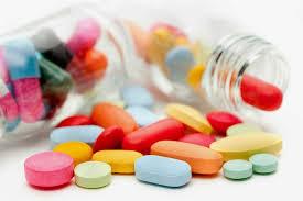 Cấp giấy phép kinh doanh thuốc tại Nghệ An