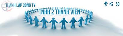 Hồ sơ thành lập công ty TNHH hai thành viên tại Nghệ An
