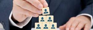 Thay đổi người đại diện theo pháp luật công ty tại Vinh Nghệ An