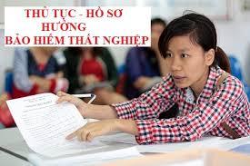 Thủ tục và điều kiện hưởng trợ cấp thất nghiệp tại Nghệ An