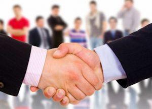 Gói dịch vụ thành lập công ty tại Nghệ An