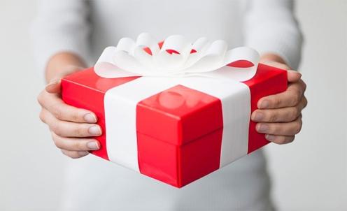Cách viết hóa đơn GTGT đối với hàng cho biếu tặng, tiêu dùng nội bộ