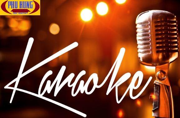 Điều kiện kinh doanh dịch vụ Karaoke tại Nghệ An