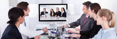 Tư vấn giải quyết tranh chấp nội bộ doanh nghiệp tại Nghệ An