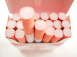 Giấy phép kinh doanh bán lẻ thuốc lá tại Vinh, Nghệ An