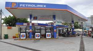 Giấy xác nhận đủ điều kiện làm đại lý bán lẻ xăng dầu